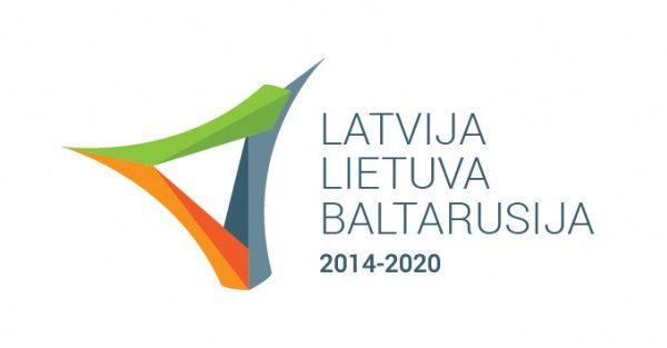 latvija-lietuva-baltarusija-programa-alytus-nvo