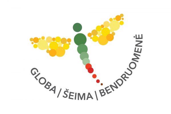 laumzirgis-logo2