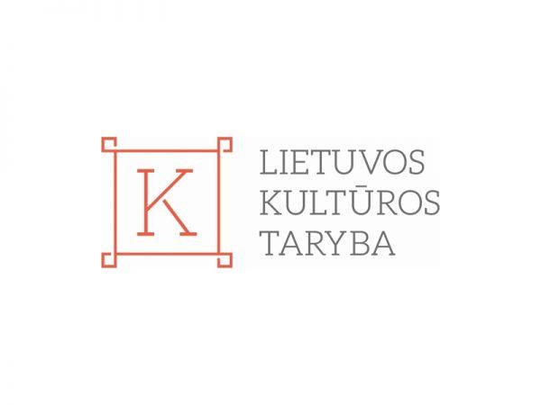 ltk_logotipas6