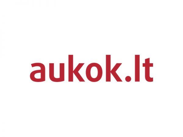 aukok-lt-logo