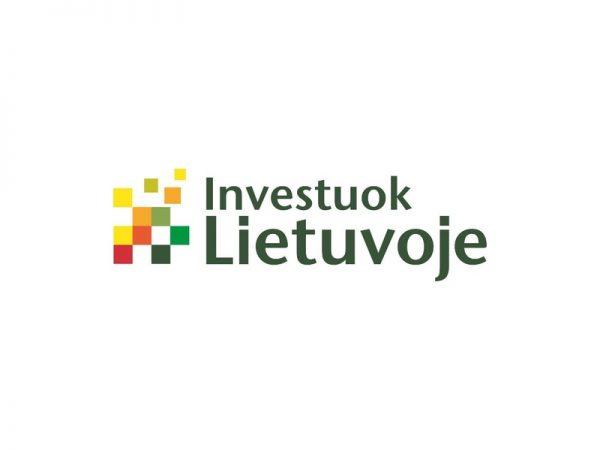 investuok-lietuvoje-logo