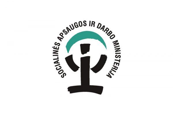 ministerijos-logo-alytus-nvo