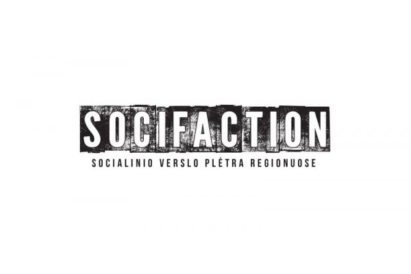 socification-logo