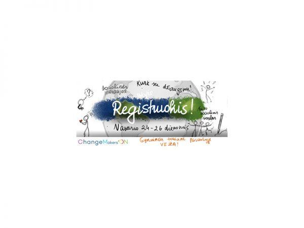 REGISTRUOKIS-I-MOKYMUS