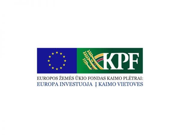 KPF-LOGOTIPAS