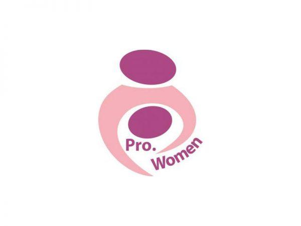 PRO-WOMEN-LOGO