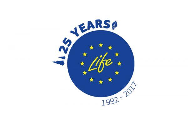 LIFE-25