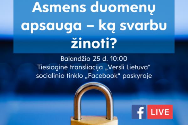 Duomenų-apsaugos-seminaras2-690x500