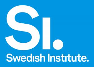 swed i