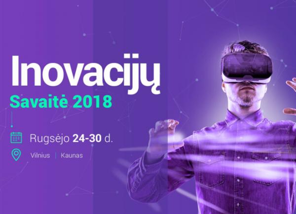 inovaciju-savaite-1488x1056-690x500