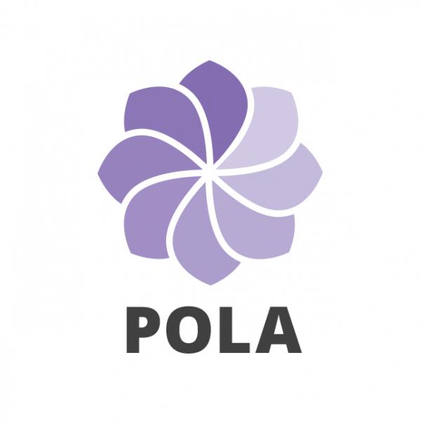 pola _n