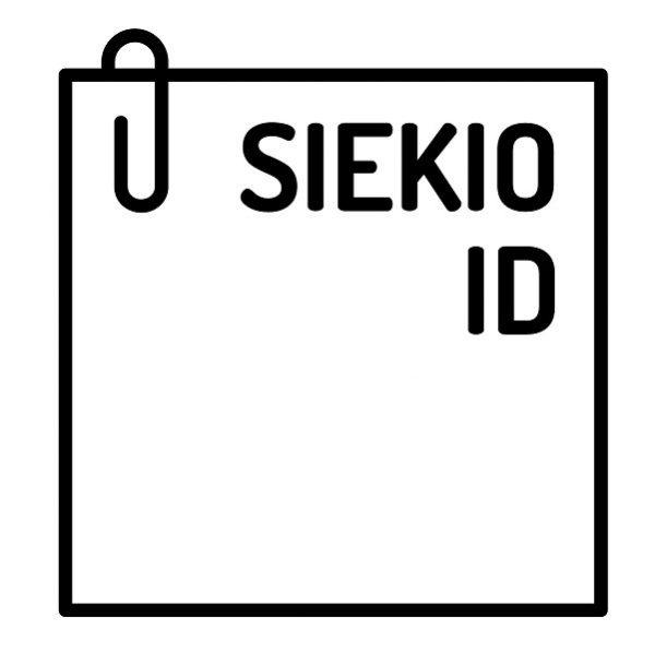 siekio ID