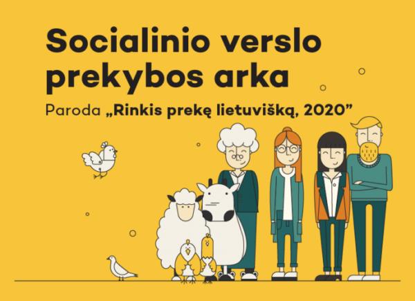 rinksi-preke-lt-web-690x500