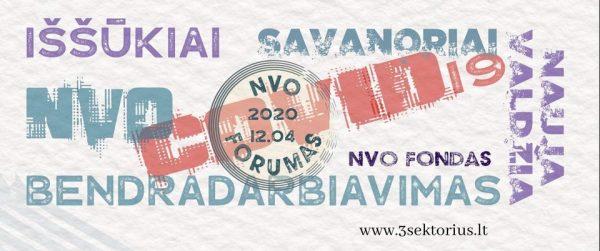 Nac.NVO-forumas-2020