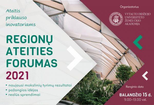 Regionu-ateities-forumas-870x594-1