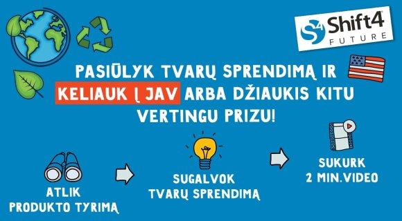 projektai-33424-87472183