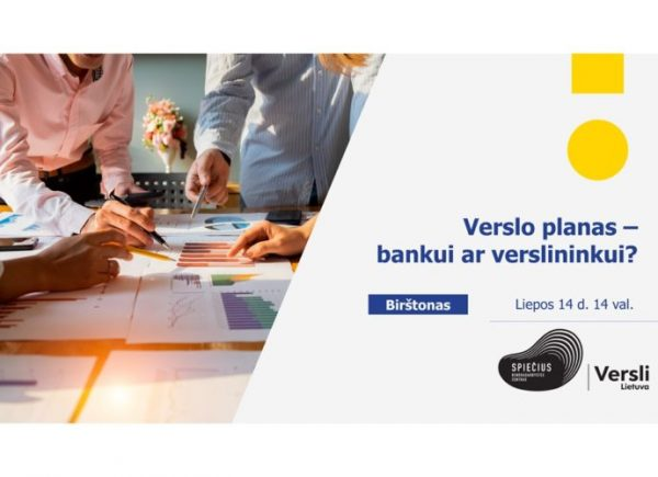 verslo-planas-690x500