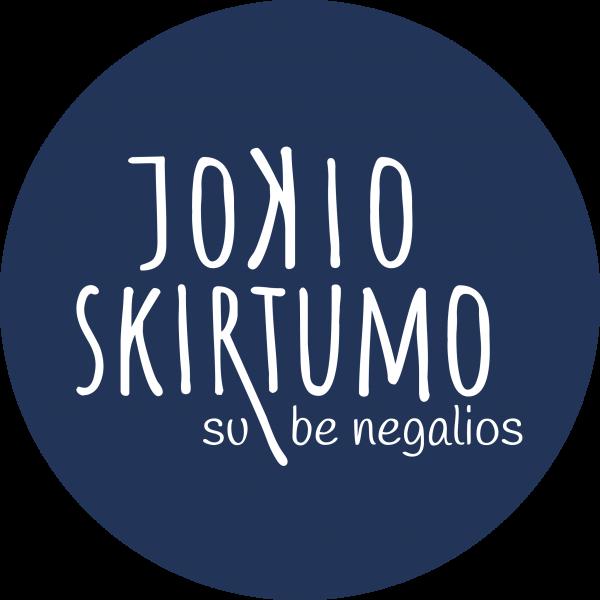 Jokio-skirtumo-logo-melynas-3