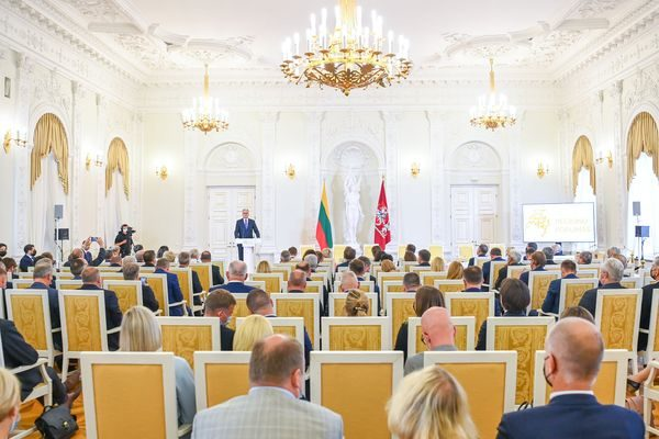Regionu-forumas-2021
