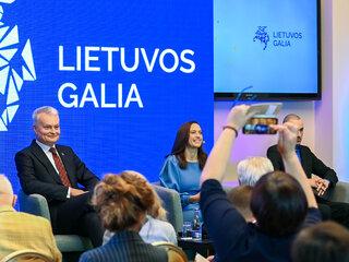 Lietuvos galia crop_320x240_d2_dsc_3378