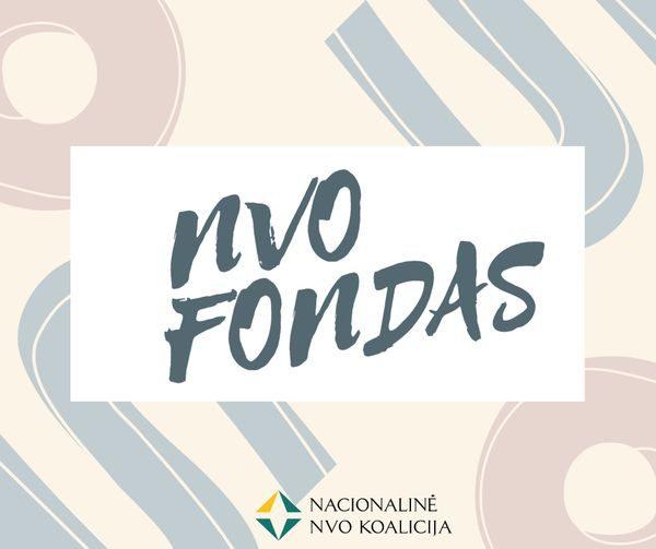nvo_n